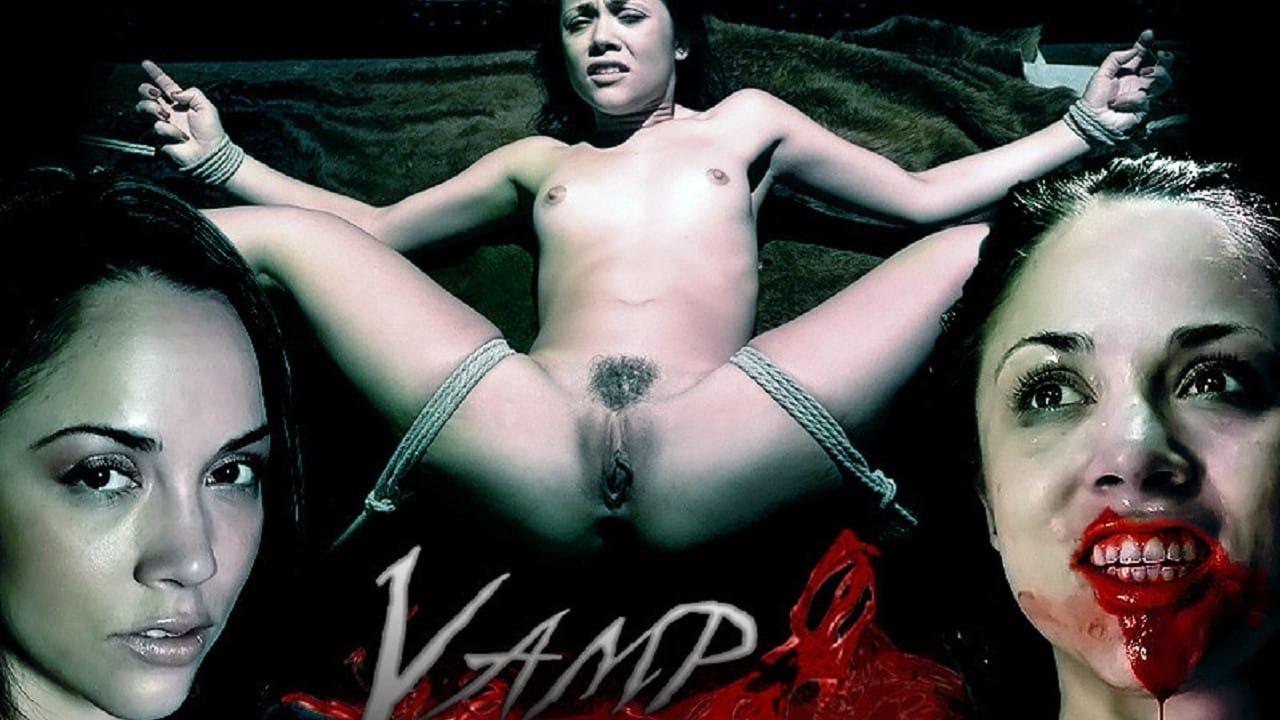 nurse-hardcore-vampire-movies