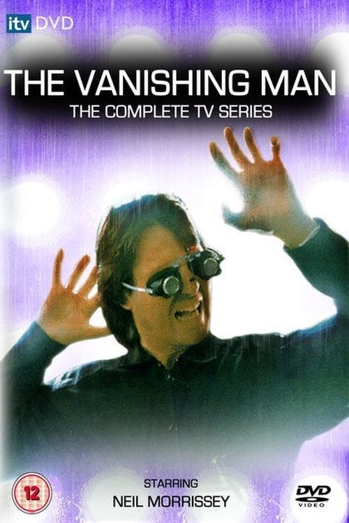 The Vanishing Man (1997)
