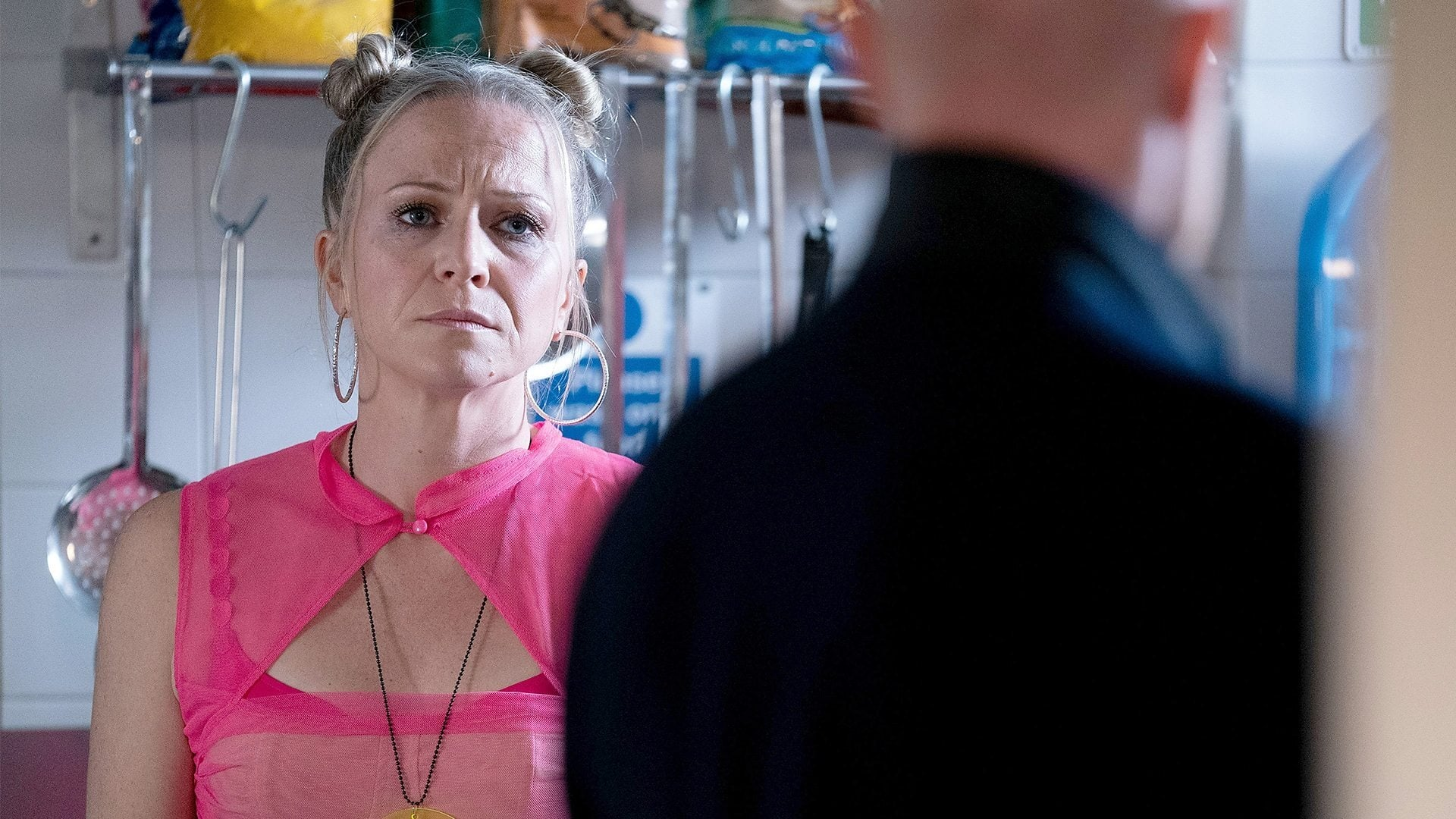 EastEnders Season 36 :Episode 119  30/11/2020