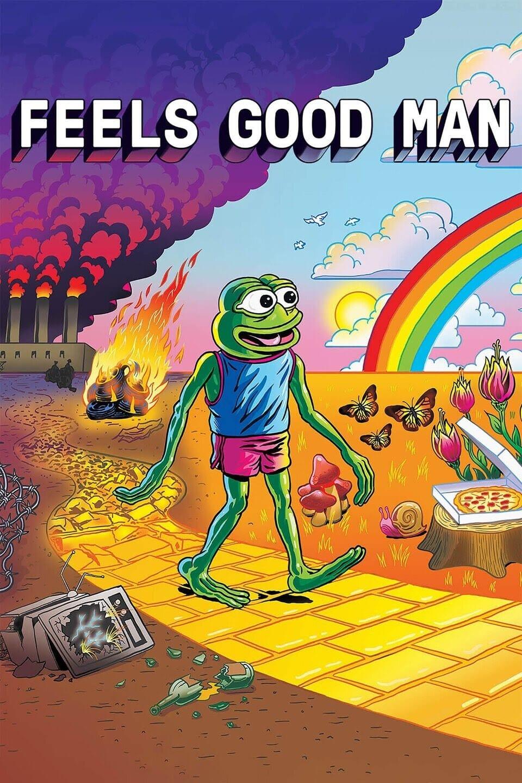 Feels Good Man Legendado