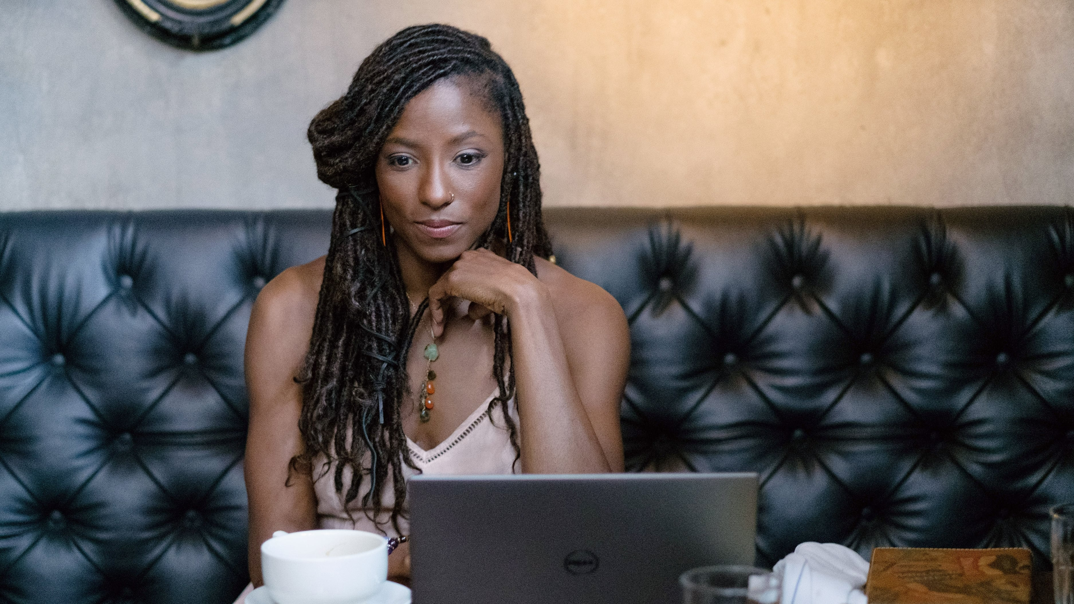 Queen Sugar Season 2 :Episode 3  What Do I Care For Morning