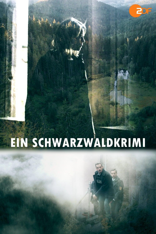Und tot bist Du! Ein Schwarzwaldkrimi (2019)