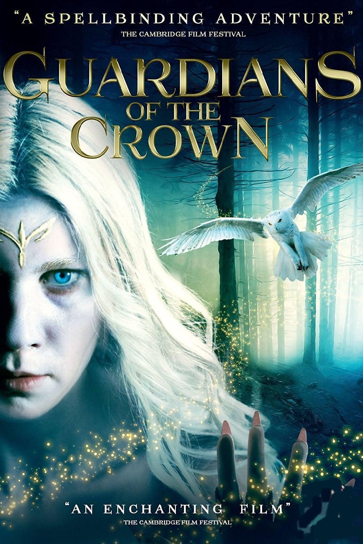 Ver The Shadows Online HD Español (2013)