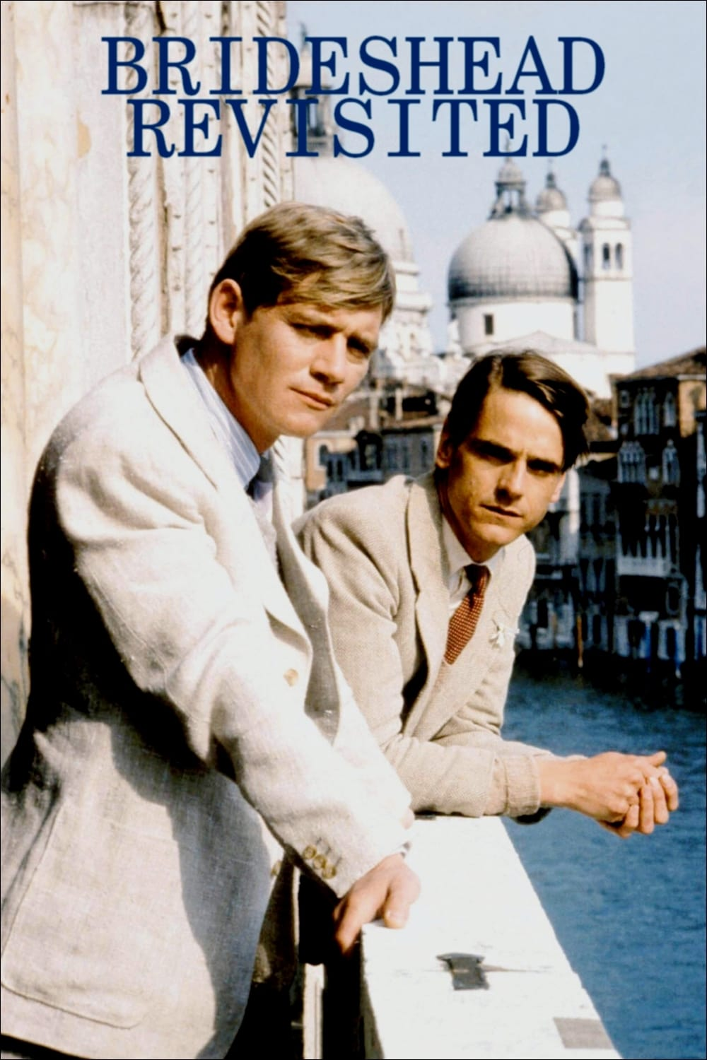 Brideshead Revisited on FREECABLE TV