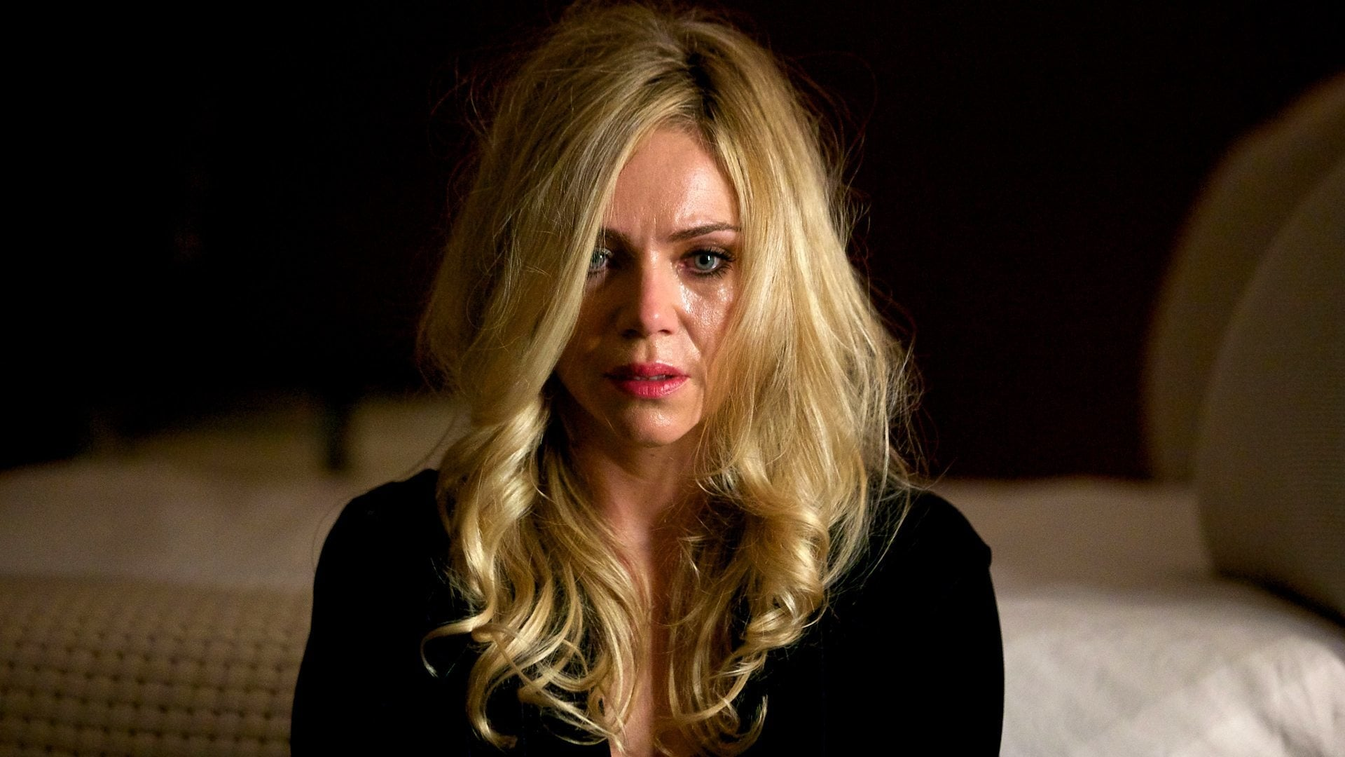 Silent Witness Season 18 :Episode 7  Squaring the Circle: Part 1