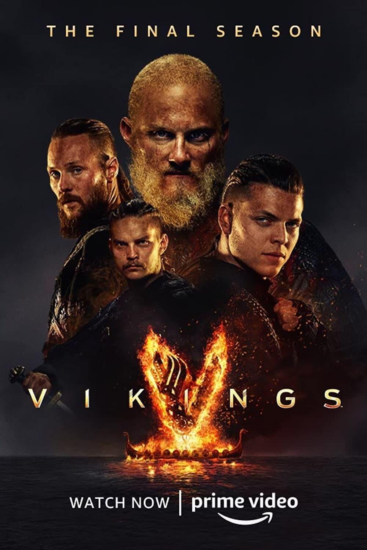 Imagens Vikings
