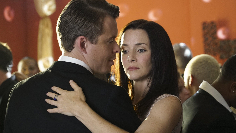 The Vampire Diaries Season 7 :Episode 8  Hold Me, Thrill Me, Kiss Me, Kill Me