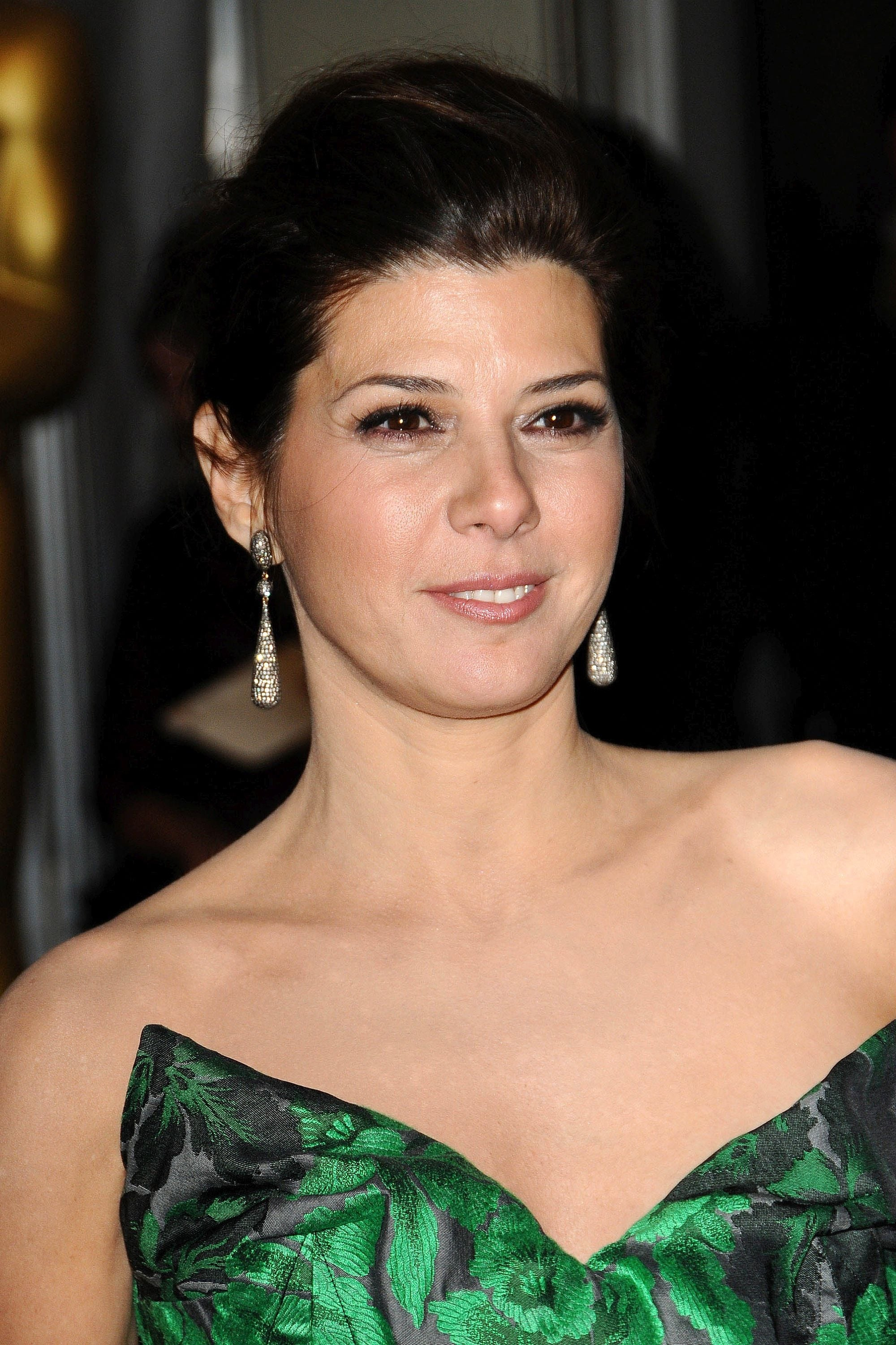 Marisa Tomei - Profile Images — The Movie Database (TMDb)