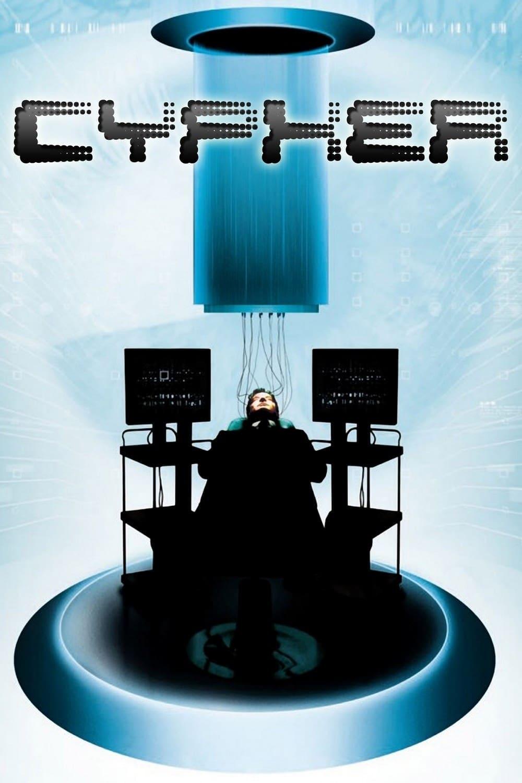 Cypher Film