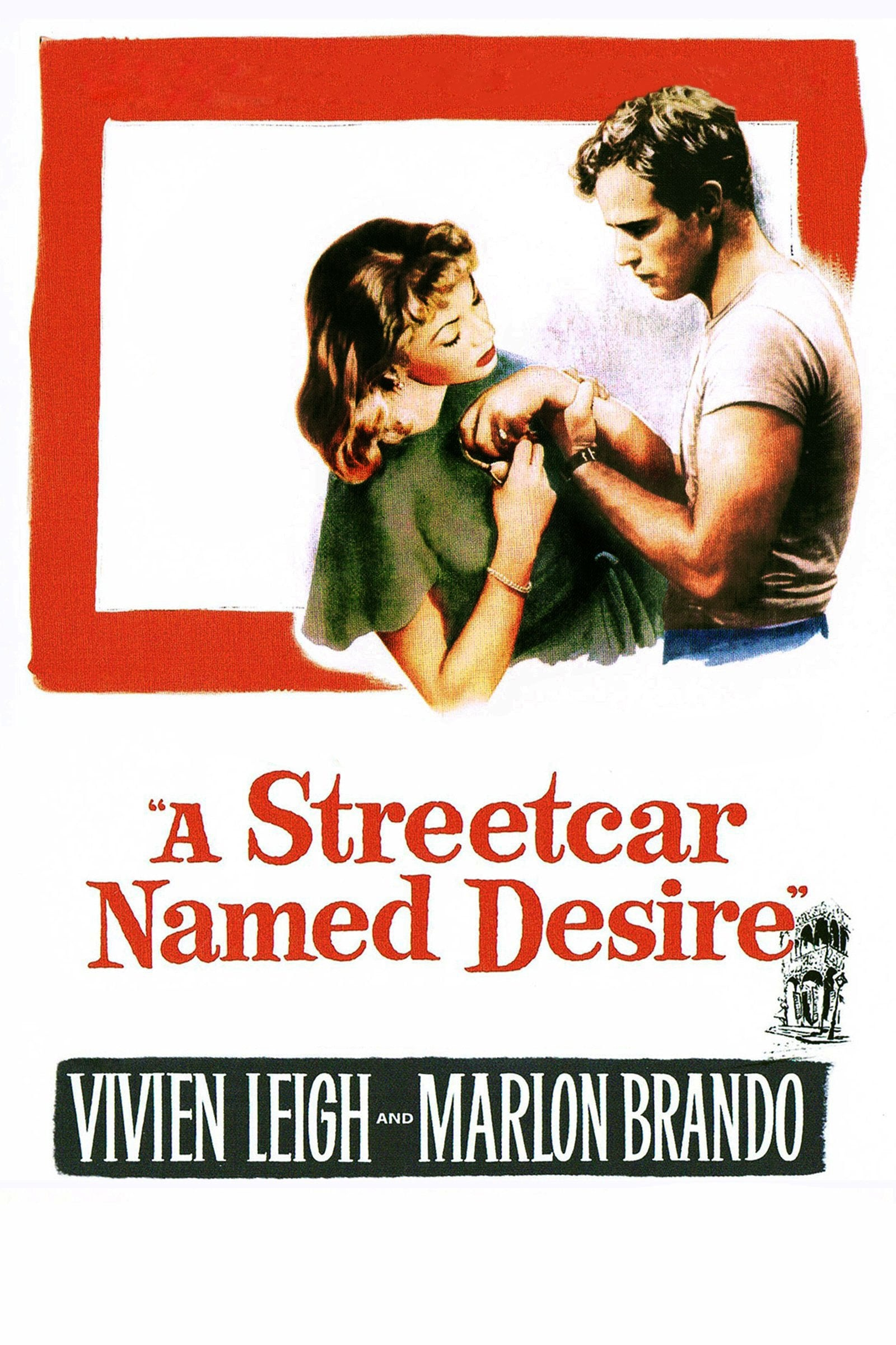 В‰Ўessays on a streetcar named desire free examples of research paper topics, titles gradesfixer