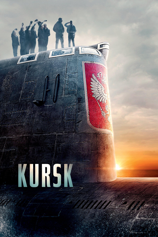 Kursk sur annuaire telechargement