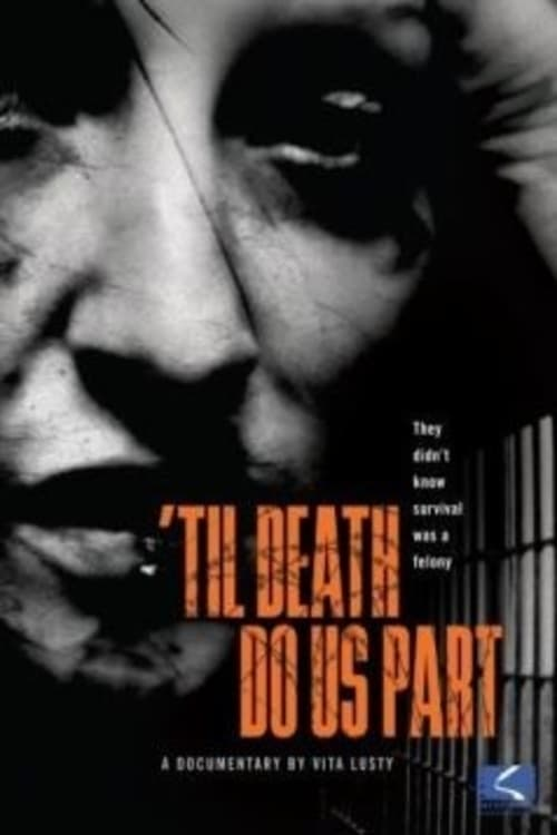 Ver Til Death Do Us Part Online HD Español (2008)