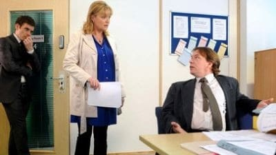 EastEnders Season 27 :Episode 78  17/05/2011