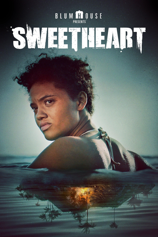 assistir filme sweetheart
