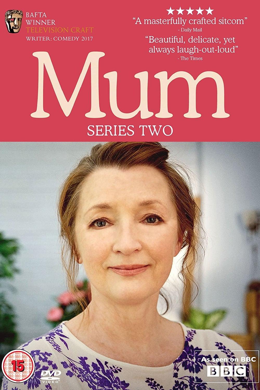 Mum (2016)