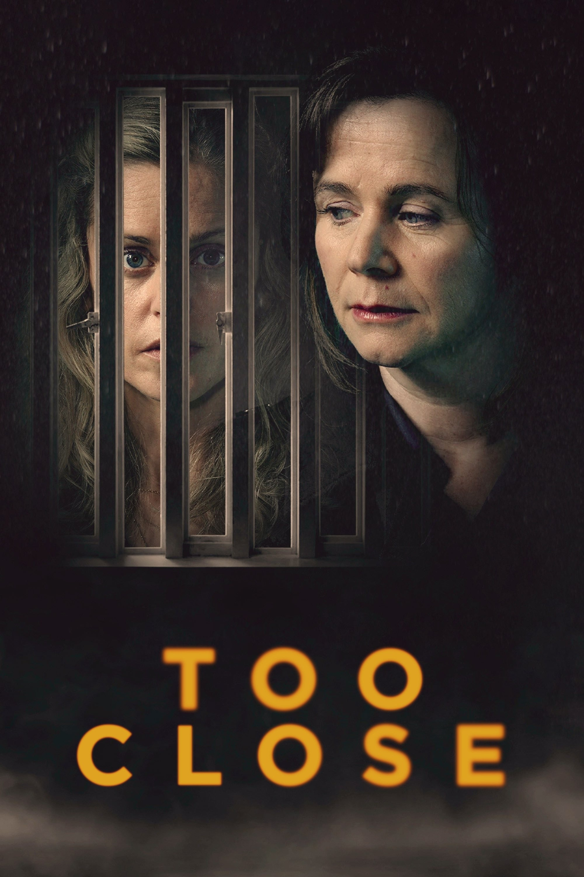 Too Close TV Shows About Loss