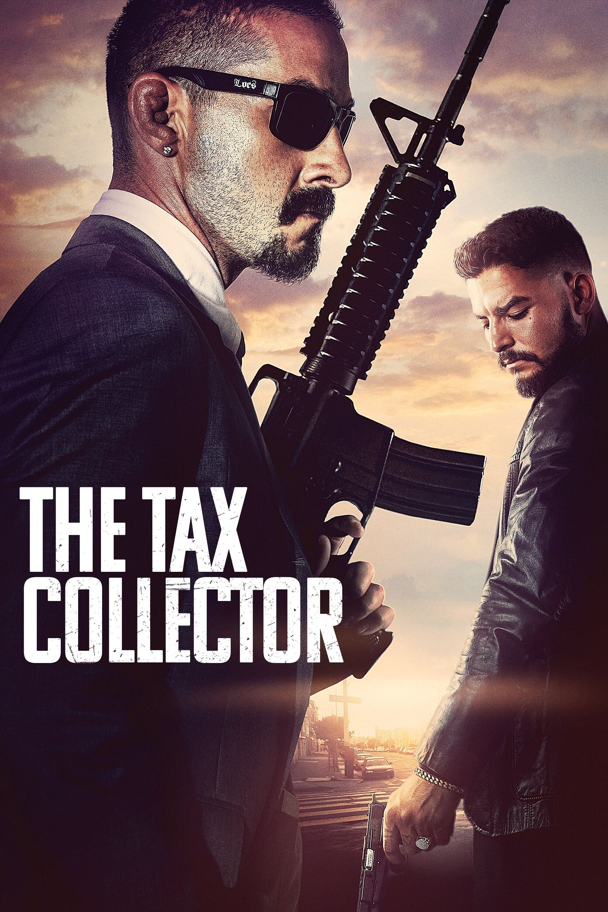 The-tax-Collector-2020-4636