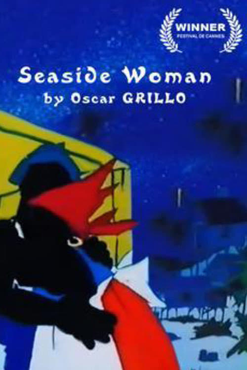 Ver Seaside Woman Online HD Español ()