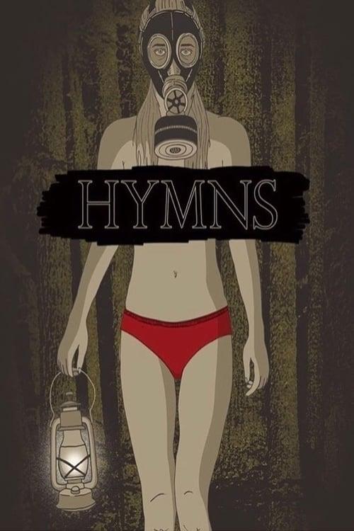 Ver Hymns Online HD Español (2016)