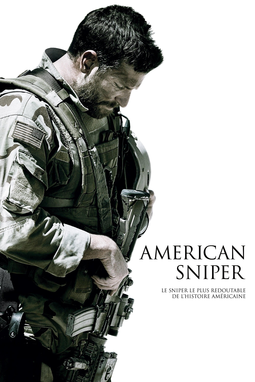 American Sniper Streaming