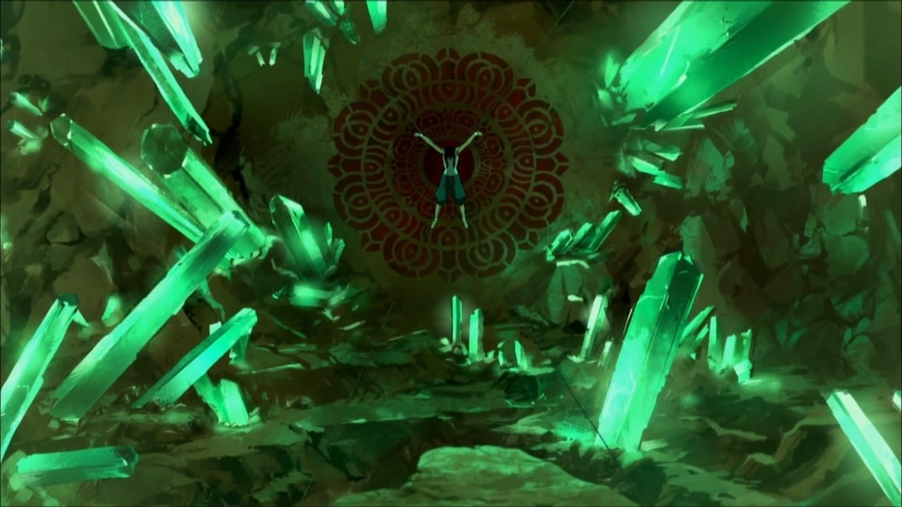 Image result for venom of the red lotus
