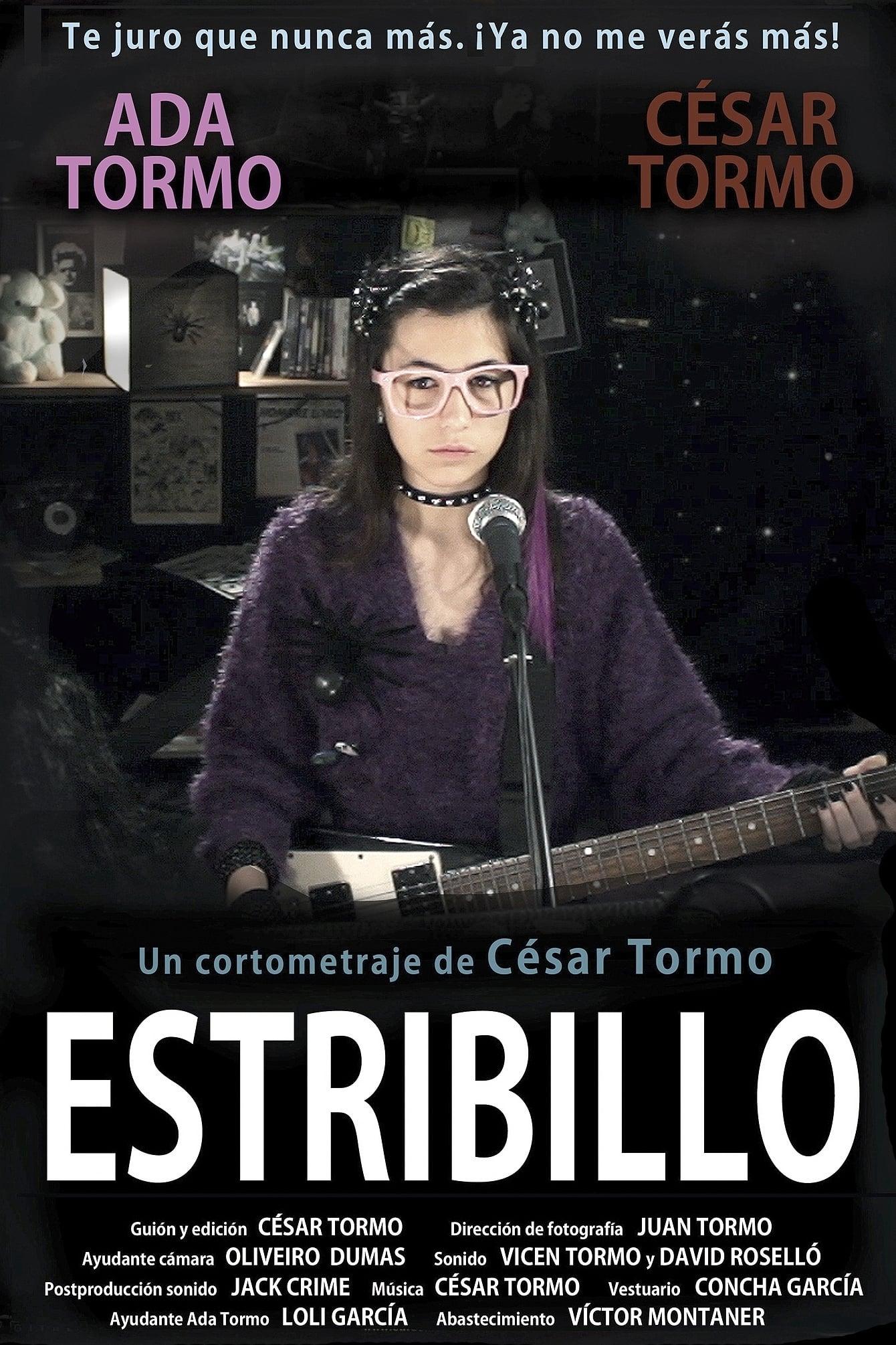 Ver Estribillo Online HD Español ()