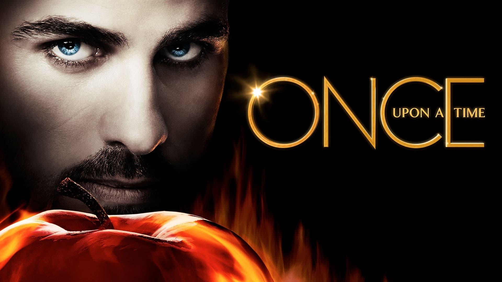 Once Upon a Time - Season 7 Episode 15
