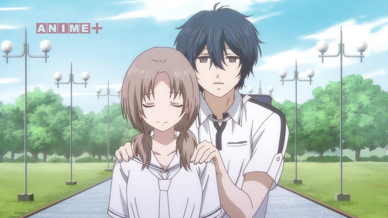 free episode 12 animewaffles