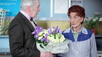 EastEnders Season 27 :Episode 80  20/05/2011