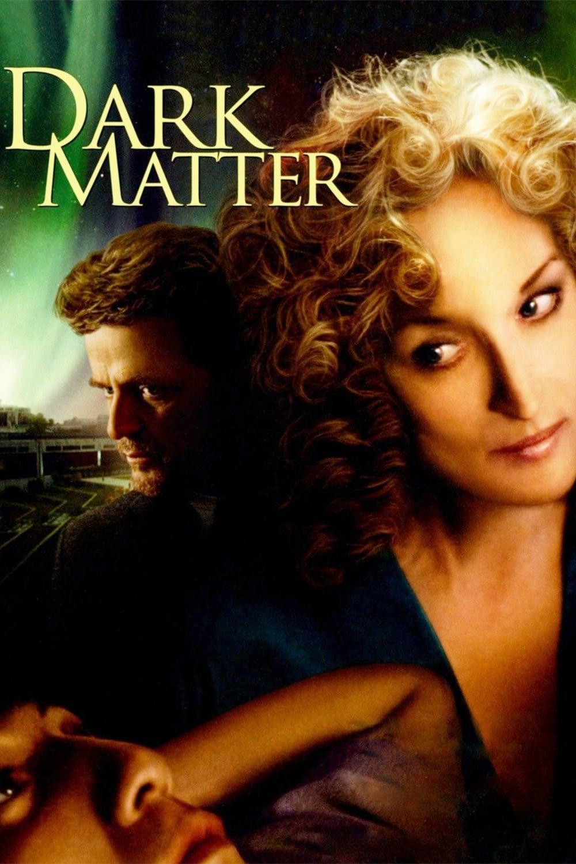 Dark Matter on FREECABLE TV