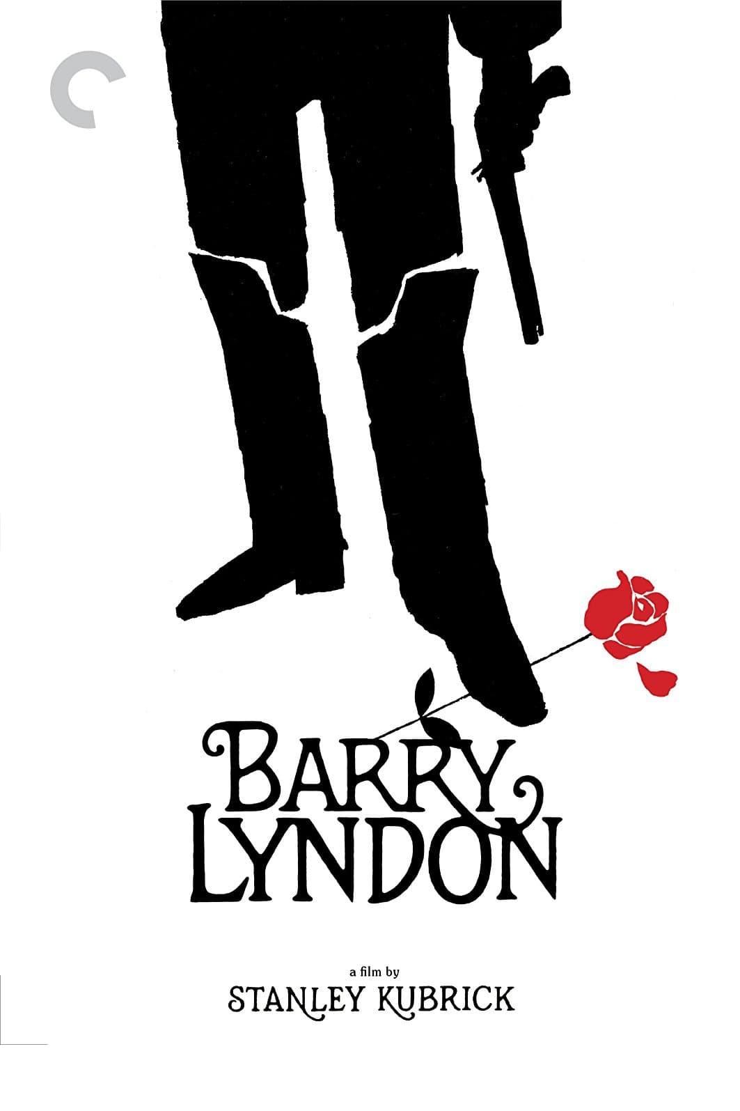 Barry Lyndon Stream Deutsch