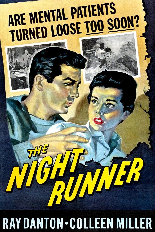 The Night Runner (1957)