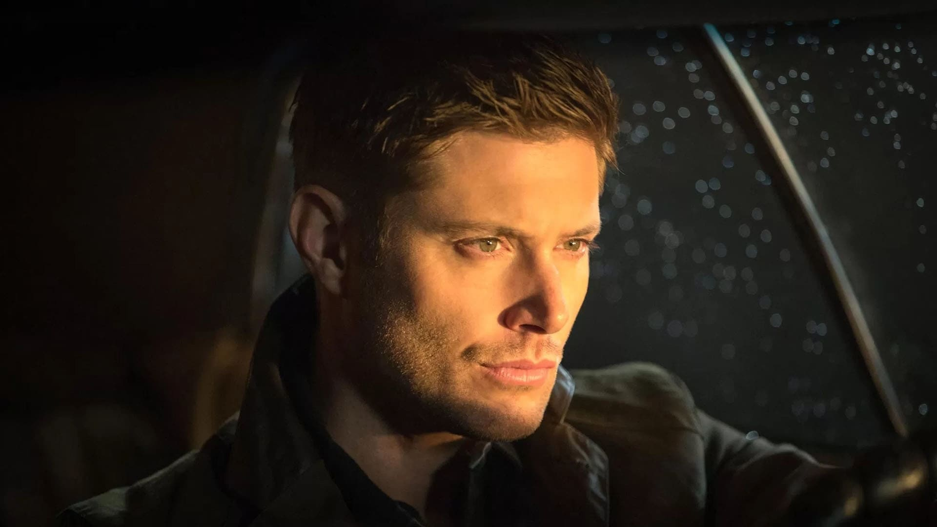 Supernatural - Season 12 Episode 12 : Stuck in the Middle (With You)
