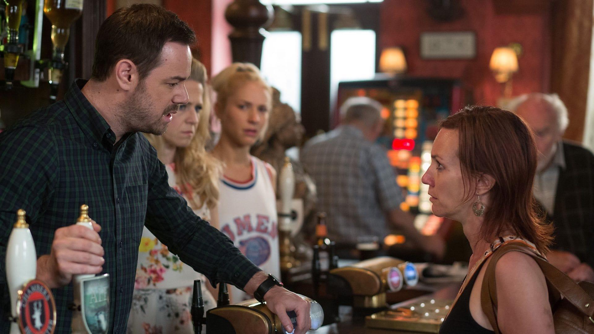 EastEnders Season 30 :Episode 134  26/08/2014