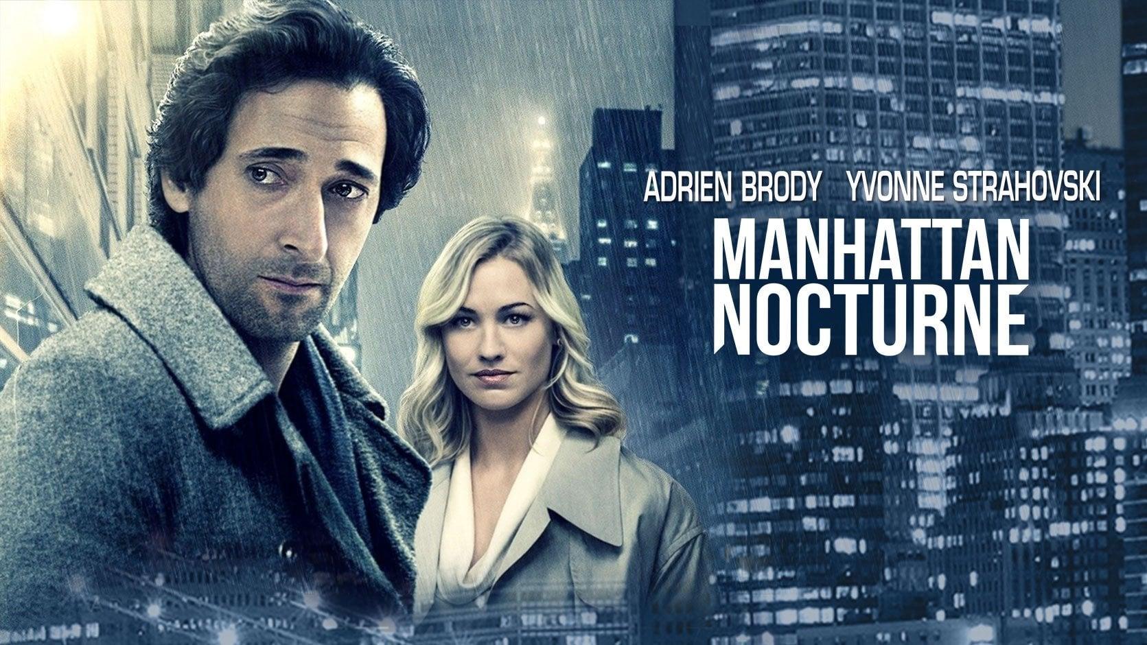 watch manhattan night movies online streaming film en