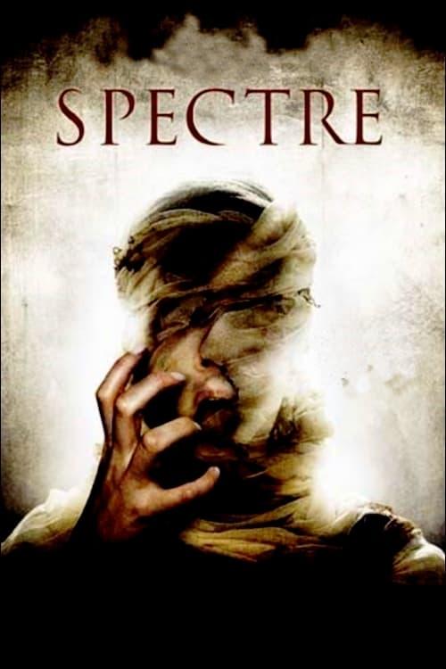 Spectre (2008)