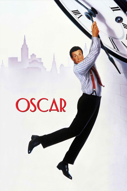 LEmbrouille-Est-Dans-Le-Sac-Oscar-1991-5473