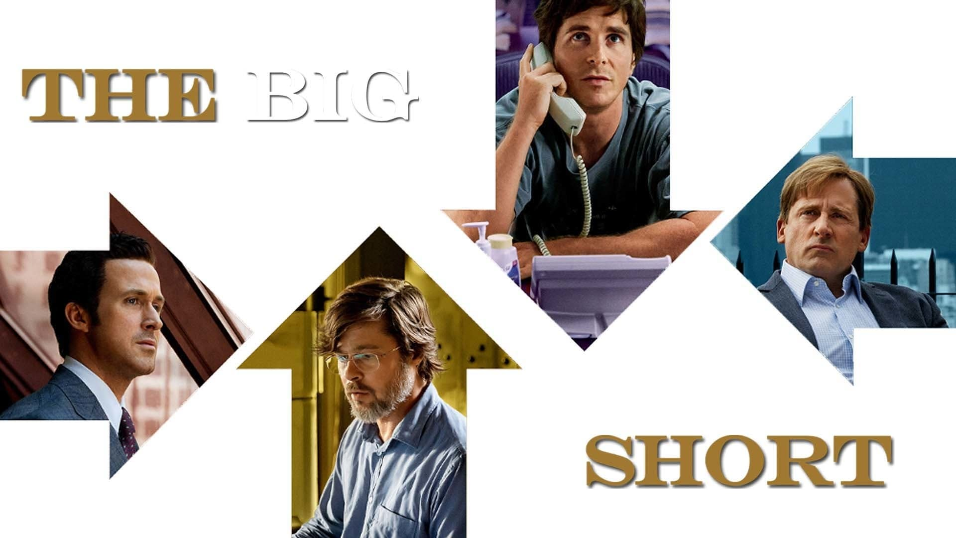 the big short watch online