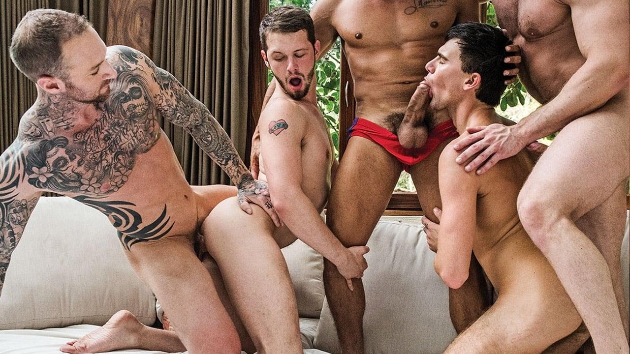 free gay porn cuming in ass