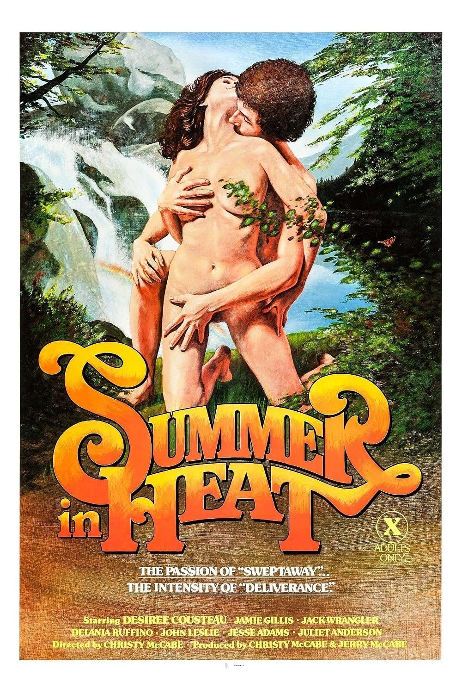 Ver Summer Heat Online HD Español (1979)