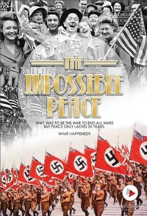 The Impossible Peace on FREECABLE TV