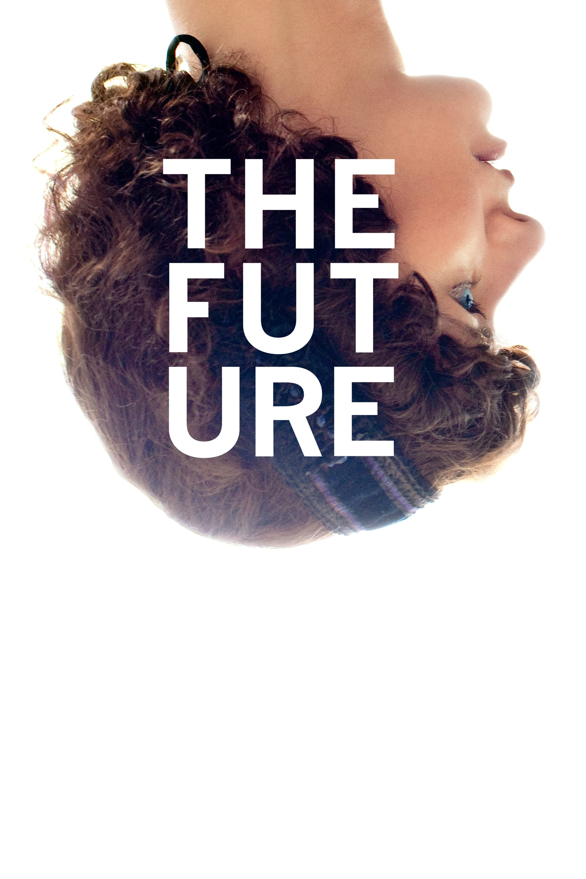 The Future on FREECABLE TV