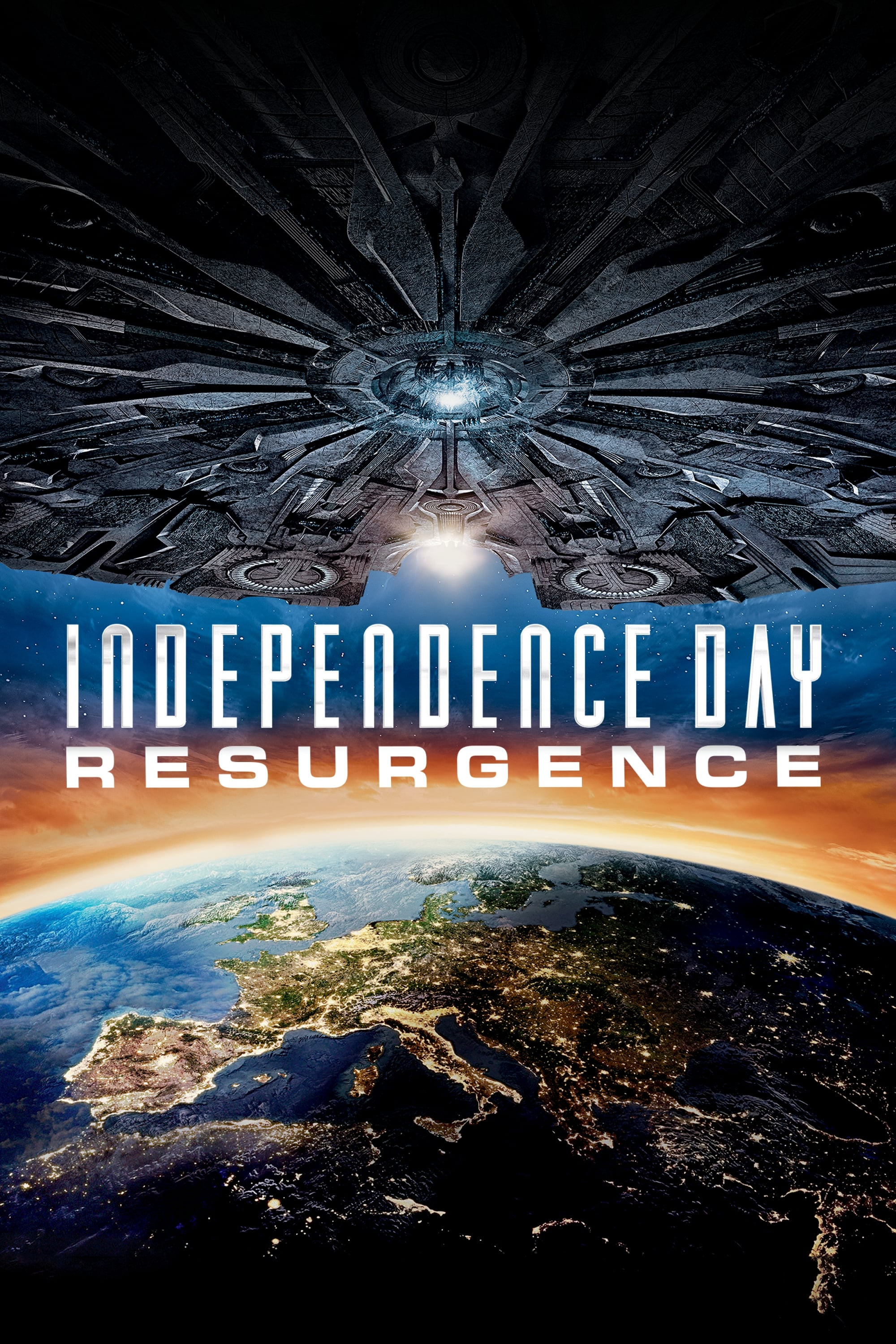 independence day movie - photo #19
