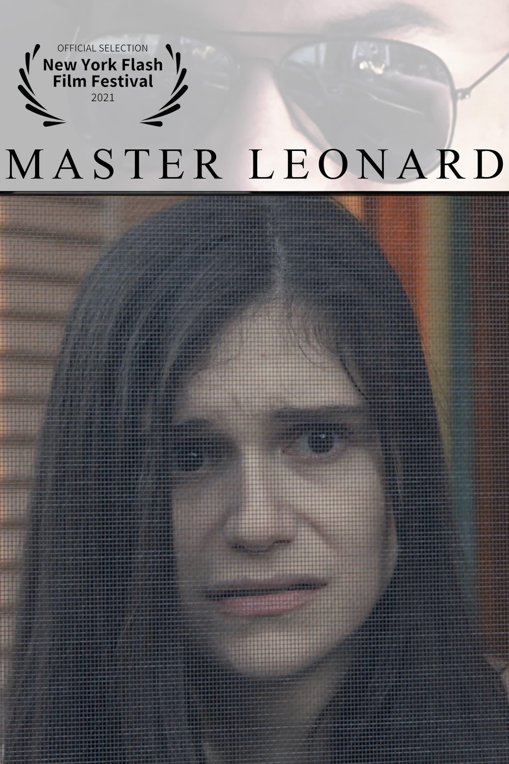 Master Leonard (2021)