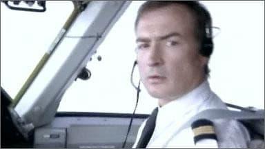 NOVA Season 34 :Episode 3  The Deadliest Plane Crash
