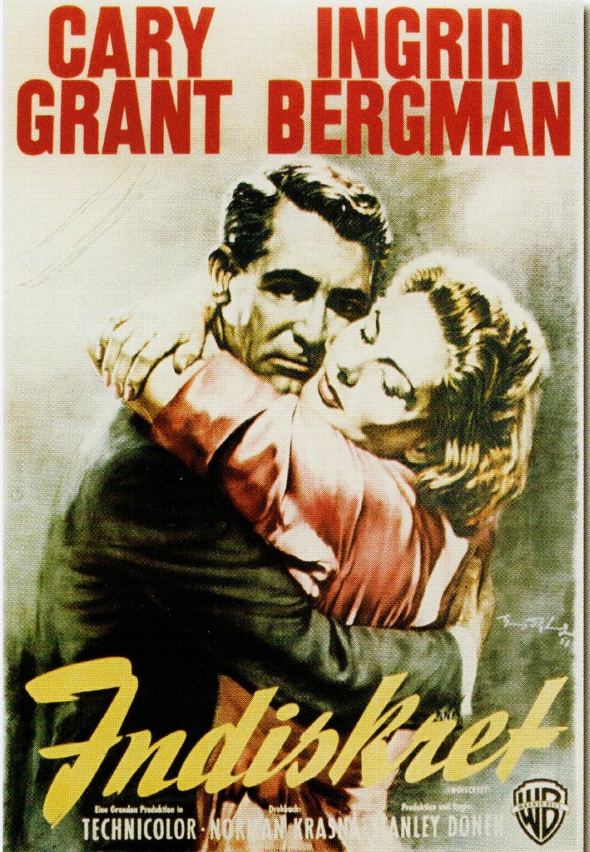 Norbit Deutsch Ganzer Film