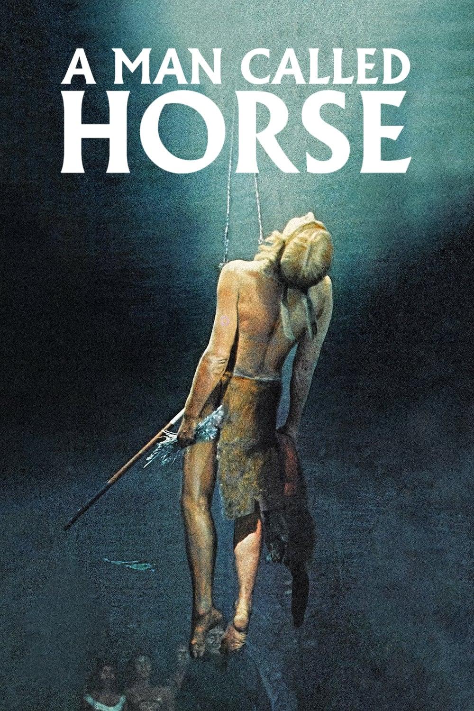 Um Homem Chamado Cavalo Dublado