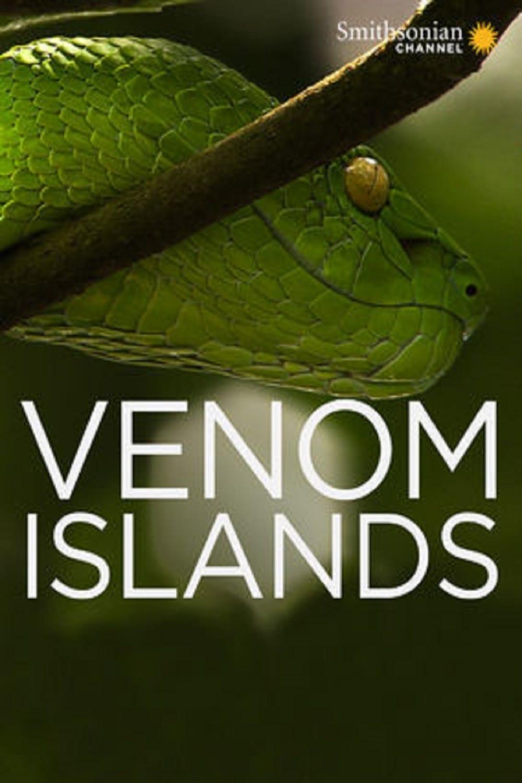 Venom Islands (2012)