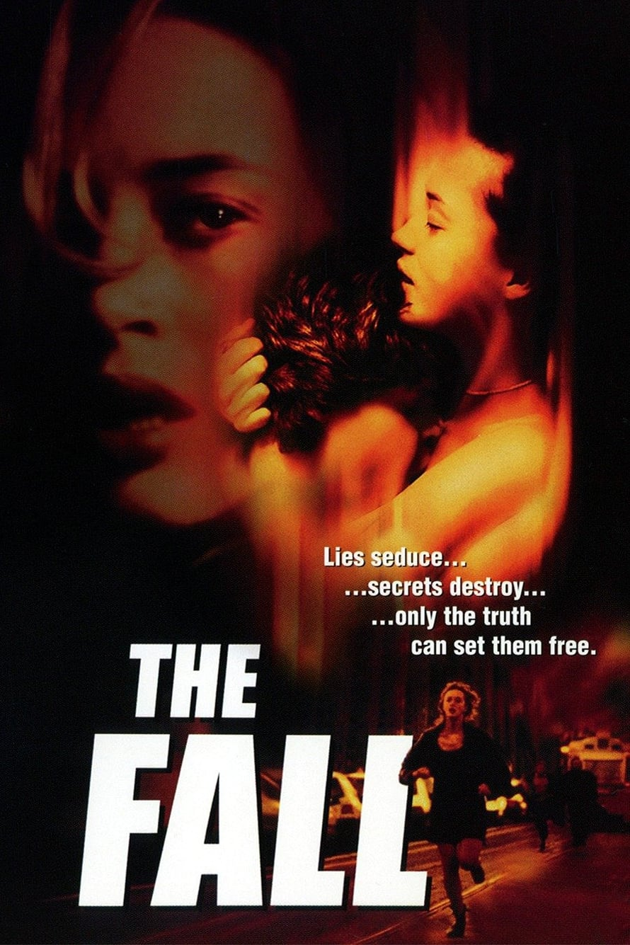 The Fall (1999)