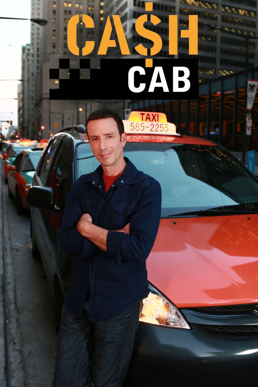 Cash Cab (CA)